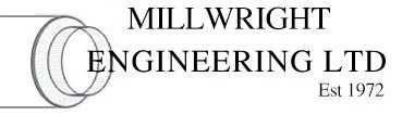 Millwright Engineering Ltd